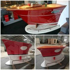 boat transom bar plans home bar that looked like a boat transom the hull truth