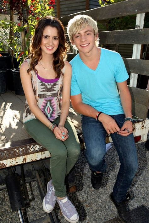 laura marano ross lynch girlfriend 17 best images about disney channel stars on pinterest