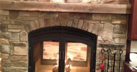 2 sided fireplace inserts wood burning acucraft