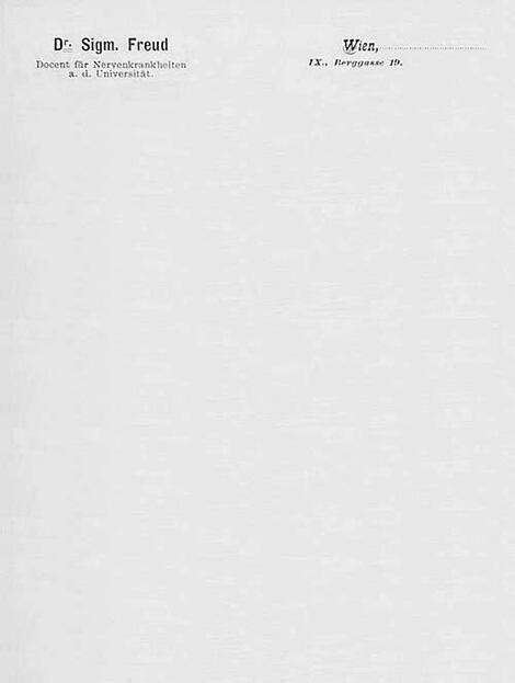 Gordon College Letterhead Eat The Rude A Hannibal Fansite Hannibal S Letterhead Fonts And Inspirations