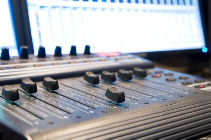 ab wann instrument lernen komposition unterricht via skype leicht cubase