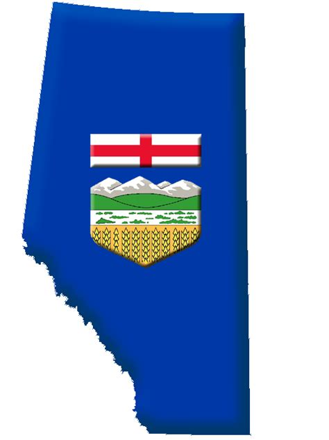 flags of the world edmonton alberta canada an awesome country