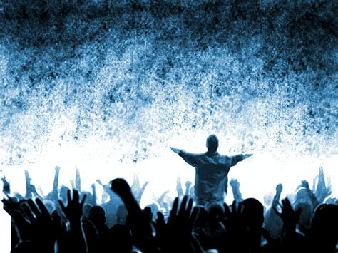 Christian Praise And Worship Wallpaper Wallpapersafari Praise And Worship Backgrounds