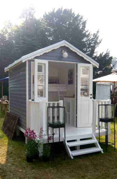 desain rumah panggung desain rumah panggung kayu inspiratif 2016 blog budiono