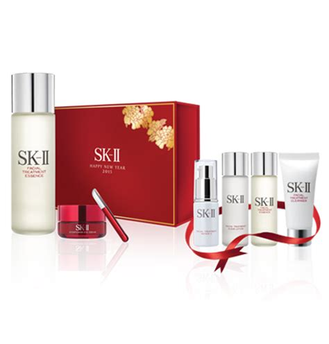 Sk Ii Magnetic Wand obj limited asx obj sk ii magnetic wand launches february page 1 hotcopper forum