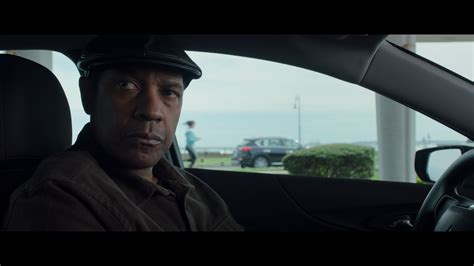 equalizer torrent великий уравнитель 2 the equalizer 2 2018 blu ray