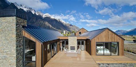 david gardner house plans david gardner house plans 28 images captivating gj gardner house plans nz ideas