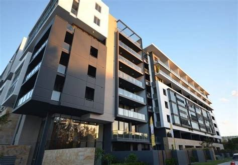 Apartments For Rent In Halifax Massachusetts Apartment Rentals Ontario Canada