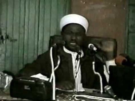 biography of muhammad bin uthman sheikh muhammad bin uthman doovi