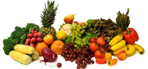 alimenti di origine vegetale alimenti di origine vegetale bello buono