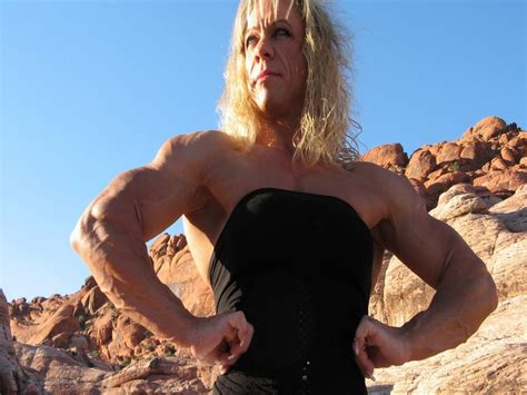 Imagenes Realmente Fuertes | mujeres realmente fuertes im 225 genes taringa