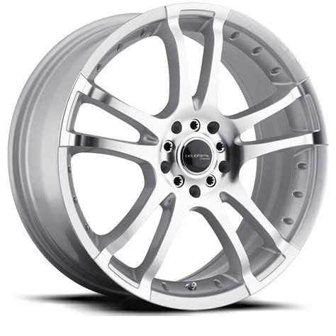 venom v silver bolt liquid metal venom wheels south custom wheels