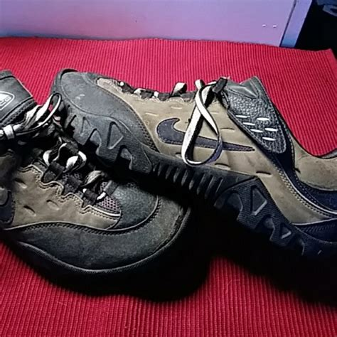 size 14 mountain bike shoes size 14 mountain bike shoes 28 images size 14 mountain