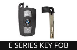 stokes & renk bmw & mini service perth | bmw and mini key