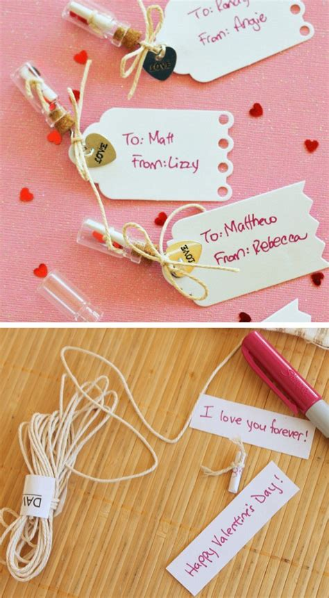 Handmade Gifts For Him Ideas - 41 diy gifts he ll absolutely adore