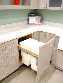 Home Depot Kitchen Furniture by Home Depot Martha Stewart Kitchen Cabinets Reviews Kitchen