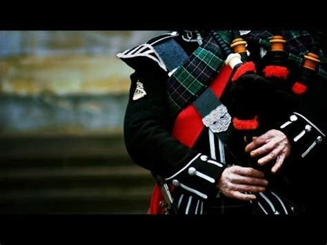 edinburgh tattoo hector the hero combi orchestra of scottish pipers and drummers army