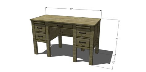 child desk plans free bathroom cabinets san antonio free 3d wooden plans child