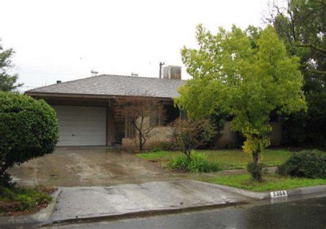 houses for sale in fresno ca 93727 5068 carmen ave fresno ca 93727 get local real estate free foreclosure listings