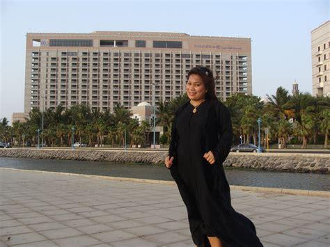 expat living and working in saudi arabia ksa rules 053 living in saudi arabia