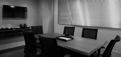 office de business center in brazil virtual office