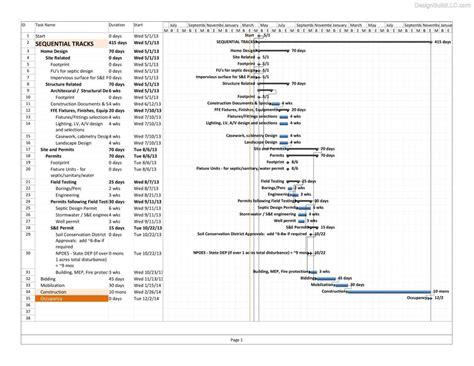 design schedule calendar template 2016