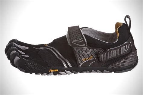 best mud running shoes best mud run shoes 28 images top 5 best mud run shoes