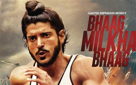 film bhag milkha bhag top seven sports themed bollywood movies movies news