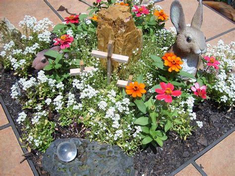 planter pit time pit planter table steve s birdhouse