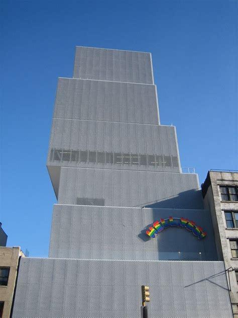 1000 images about museo de arte de nueva york on museo de arte contemporaneo en new york 2007 el