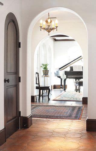modern baseboard style  add  beauty   home