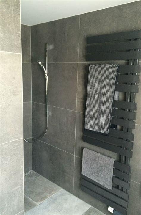duschkabine offen die besten 25 offene duschen ideen auf offene
