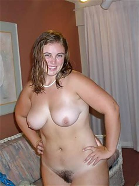 Chubby Teens Free Photos