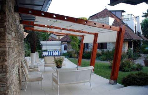 tettoie per giardini strutture giardino pergole tettoie giardino strutture