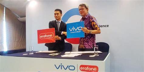 Merk Hp Vivo Yang Paling Bagus spesifikasi earphone yang bagus spesifikasi earphone
