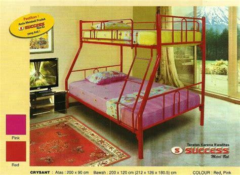 kredit central springbed surabaya kredit tempat tidur