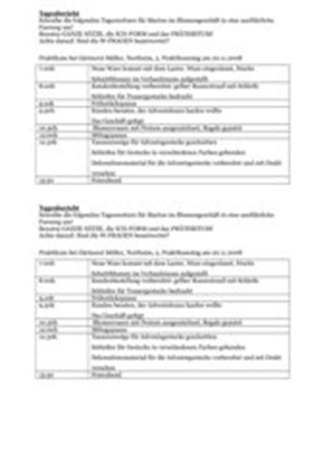 bericht schreiben aus notizen 4teachers lehrproben unterrichtsentw 252 rfe und unterrichtsmaterial f 252 r lehrer und referendare