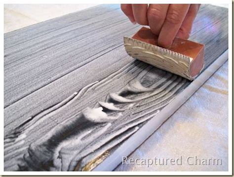 25 best ideas about faux wood paint on distressing wood wood finishing and