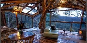 coolest treehouse in the world this is the world s coolest treehouse business insider