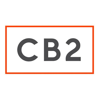 Cb2 Gift Card - buy shutterfly gift cards gyft