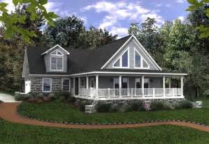 fabricated homes prices modular home palm harbor modular homes sale