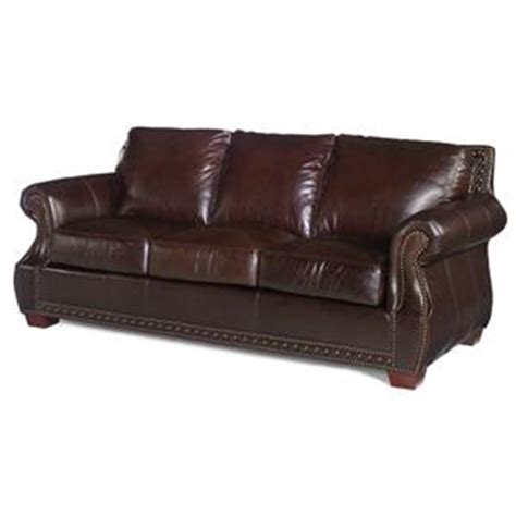Bozeman Furniture Stores by Usa Premium Leather All Living Room Furniture Store Bozeman Tv Furniture And Appliance