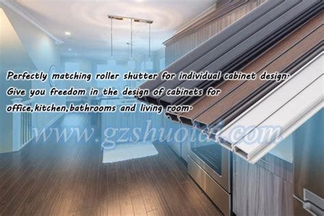 pantry küchenschränke design k 252 chenschrank t 252 ren