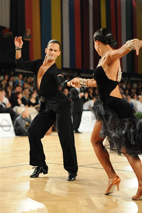 swing dancing facts jive dance wikipedia