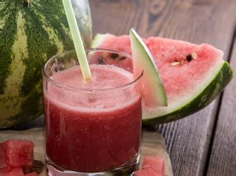 watermelon before bed the ultimate new year s hangover cure juice guru juicing healthy living