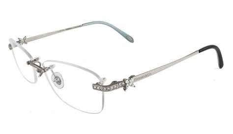 eyeglass frames rimless eyeglasses global business forum