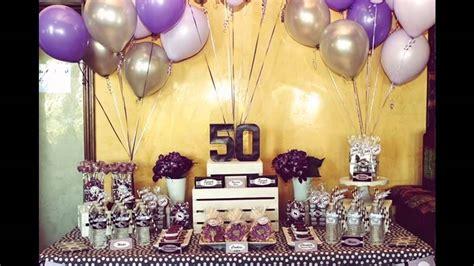 husband birthday decoration ideas at home 100 husband birthday decoration ideas at home