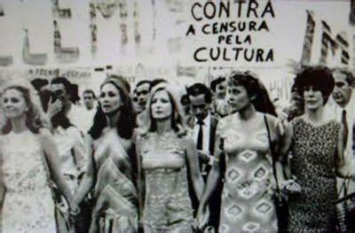 da ditadura militar ao uma breve hist 243 ria do brasil bloglimpinhoecheiroso
