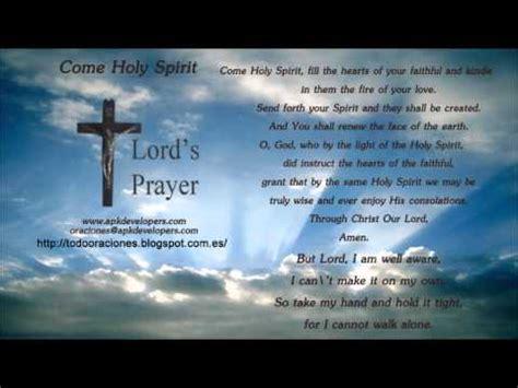 Imagenes Oraciones Catolicas En Ingles | oraciones catolicas youtube