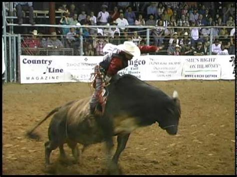 imagenes cowboy up cowboy up inside the extreme world of bull riding trailer